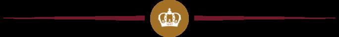 krone_lautlingen_seperator